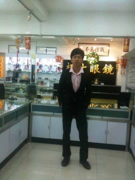 王展锐20101101期